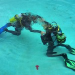 Scuba Diving Instructor Accident Lawyer